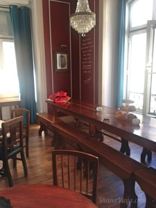 home-lisbon-hostel-02