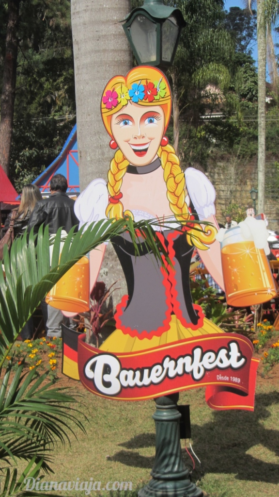 bauernfest-petropolis-cerveja