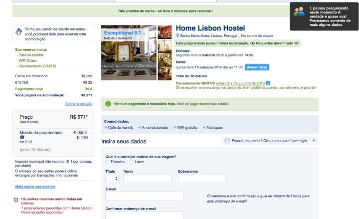 Booking-dicas-como-usar.jpg