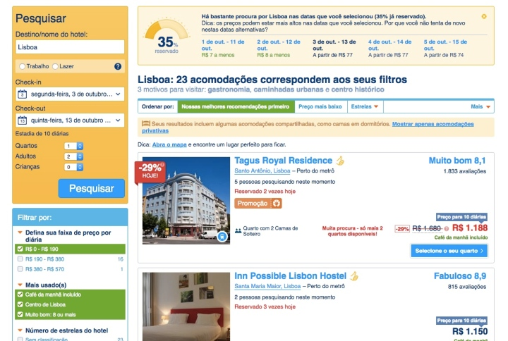 booking-dicas-lisboa.jpg
