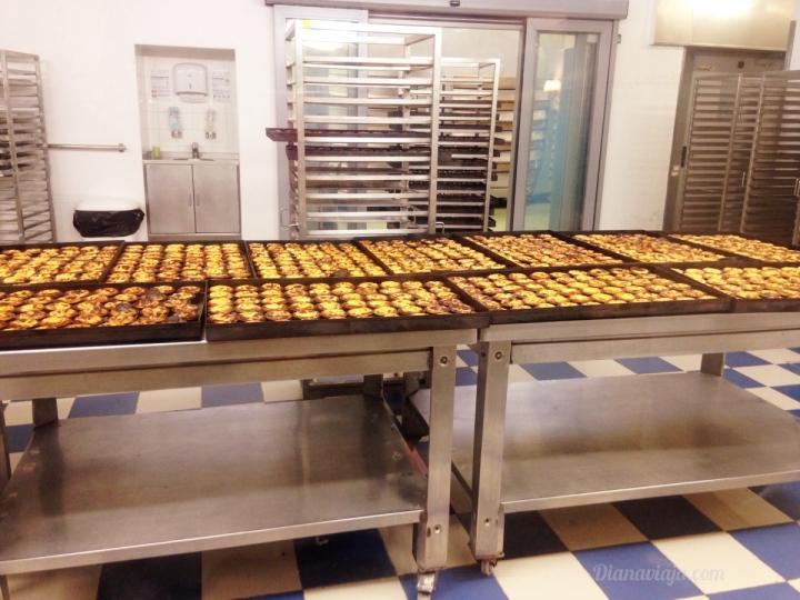 fabrica-pasteis-belem-portugal
