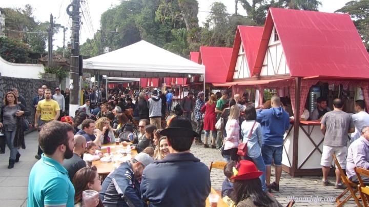 petropolis-festa-alema