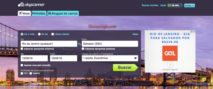 skyscanner-00.png