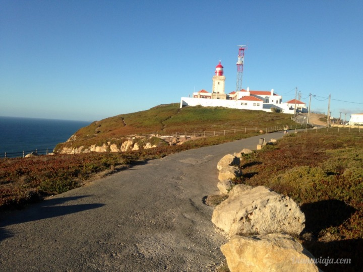 cabo-da-roca-portugal-diana-viaja.jpg