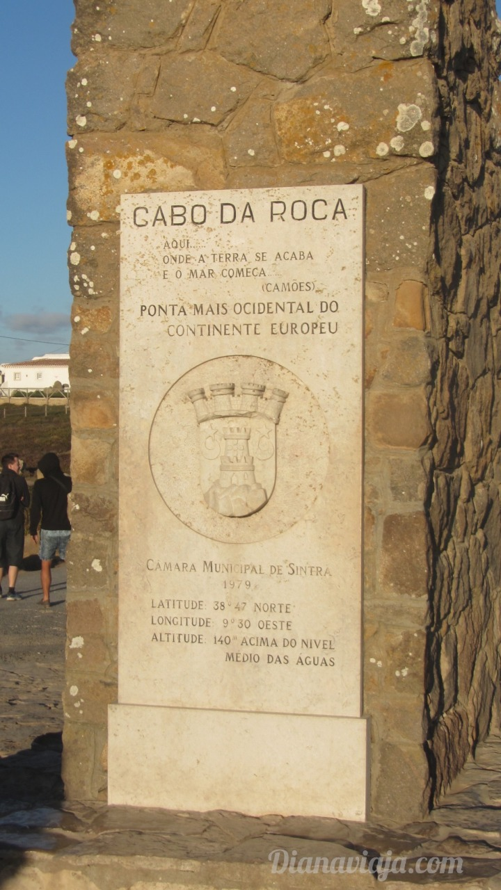 cabo-roca-monumento.jpg