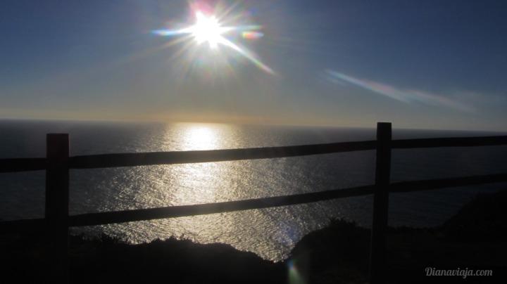 cabo-roca-por-sol-diana.jpg