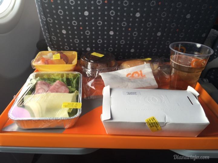 comida-voo-gol-premium_Fotor