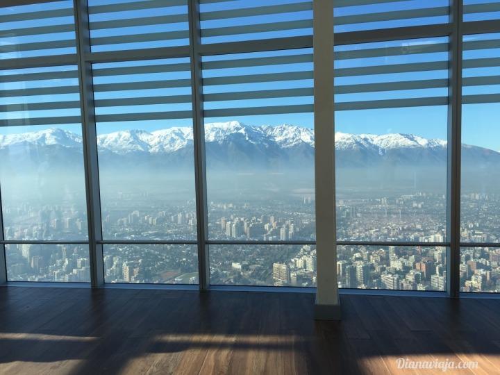 sky-costanera-observatorio-santiago-01