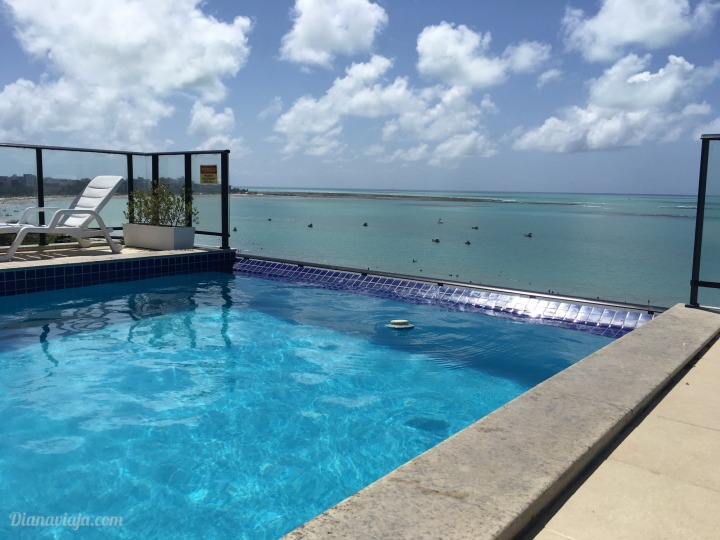 diana-viaja-hotel-vistamar-piscina.jpg