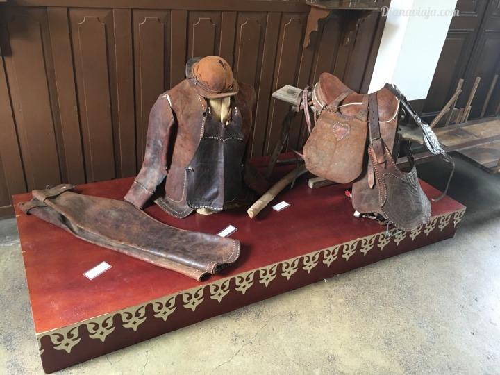 diana-viaja-museu-cangac%cc%a7o