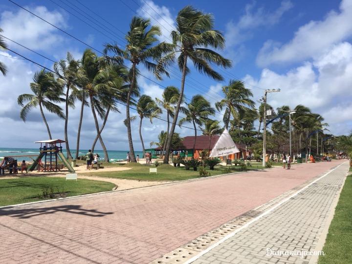 diana-viaja-praia-do-frances-marechal-deodoro
