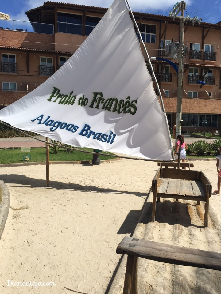 diana-viaja-praia-frances-02