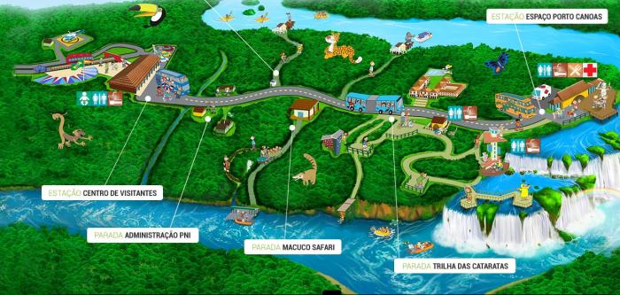 mapa-cataratas.png