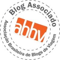Blog membro Abbv
